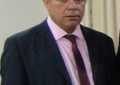 Vereador de Paranapanema é afastado da presidência da Câmara a pedido do MPSP