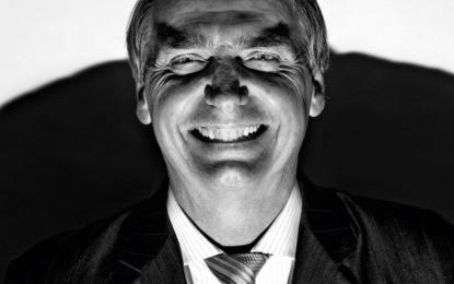 Em breve, você será cobrado a se posicionar sobre Bolsonaro
