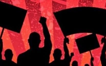 Grupo progressista de Angatuba apoia atual administração mas pede fidelidade aos  princípios de sua origem