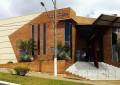 Investe SP promove encontro com prefeituras e empresários da região em Itapeva