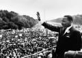 Quem foi Martin Luther King?