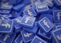 Facebook e o futuro da privacidade online