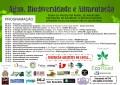 3° Fórum Ambiental de Angatuba neste sábado, 9, na Escola Planeta