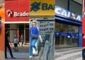 Quem ganha com o lucro dos bancos, além dos bancos?