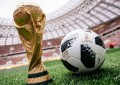 Copa do Mundo e a necessidade de números melhores explicados