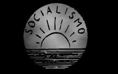 Socialismo: desmistificando algumas lendas urbanas