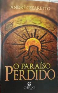 O PARAISO PERDIDO