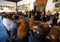 Prefeitura de Angatuba assina convênio com Sabesp e investimentos para os próximos 30 anos serão de R$ 24 milhões