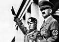 Cristãos fascistas, como entender ?