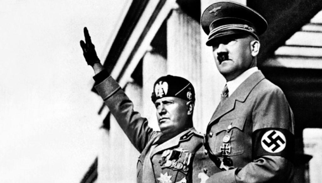 25-de-outubro-de-1936-hitler-e-mussolini-firmam-alianca-1024x585