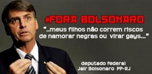 bolsonaro pp
