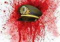 Corrupção e morte na ditadura militar brasileira