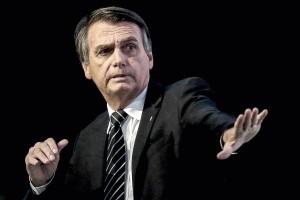 """""""Di·logo da Ind¿stria com os candidatos ¿ PresidÍncia da Rep¿blica"""", promovido pela CNI"""
