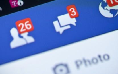 8 situações que mostram como as redes sociais estão arruinando as amizades