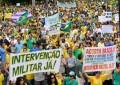 O curioso caso dos eleitores de Bolsonaro