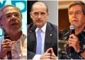 O ministério de Bolsonaro é um show de horrores