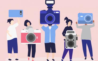 Tragédias: por que muitos preferem filmar em vez de ajudar?