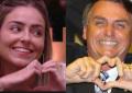 Como Bolsonaro, Paula do BBB 19 é resultado do empoderamento dos imbecis