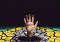 O Brasil à beira de mais uma recessão