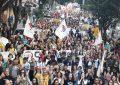 O governo Bolsonaro morre pela boca