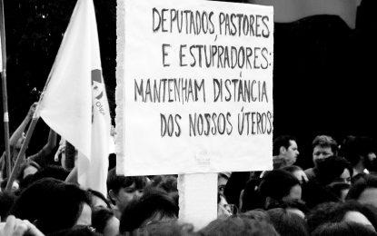Por que Bolsonaro tem medo de Bruna Surfistinha