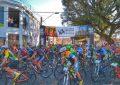 Itararé sedia 6ª Etapa da Copa Sudoeste Paulista de Mountain Bike neste domingo 18/8