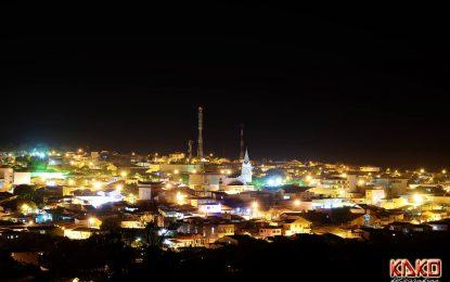 População de Angatuba chega a 25.228 mil habitantes em 2019, o Brasil ultrapassa os 210 milhões