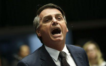 Um Brasil apequenado na ONU