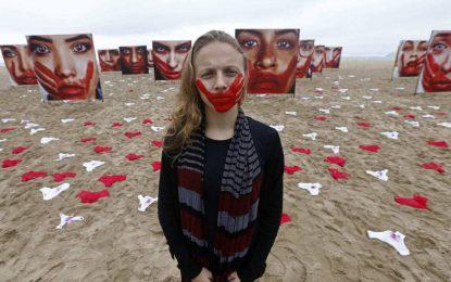 Cresce o número de estupros de crianças no Brasil, mostra Anuário