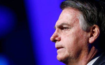 O governo Bolsonaro é cristão?