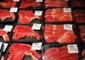 A explicação para o aumento no preço da carne é um deboche e pode ser o gatilho de uma revolta