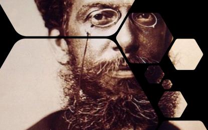 A escravidão nos escritos de Machado de Assis