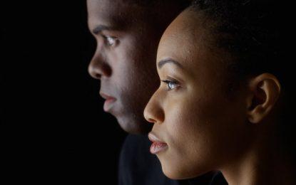 18 expressões racistas que você usa sem saber