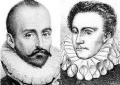 Filosofia na prática: por que os filósofos davam tanta importância à amizade