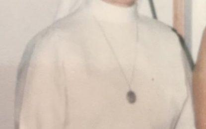 Madre Lys: a apóstola da Eucaristia