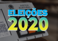 104 candidatos a vereador disputarão as eleições em Angatuba