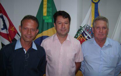 Grupo de ex-prefeito perde no  TJ\SP no caso dos ex-vereadores Pedrinho da Ótica, Brás Rochel e Palmeirense