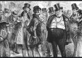 A burguesia nunca quis a ascensão do pobre