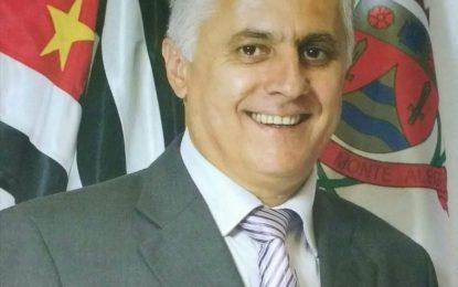 Morre Zé Dito, o ex-prefeito de Campina do Monte Alegre